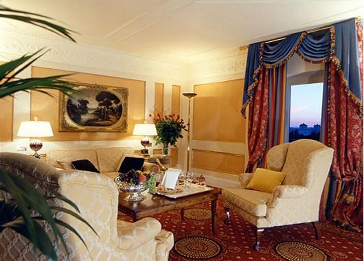 splendide-suite-2