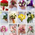 straußtypen-bouquet-da-sposa