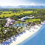 sugar beach aerea view-klein