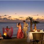 sugar-beach-night-wedding