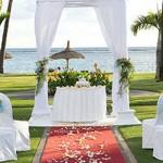 sugar beach wedding-02-breit