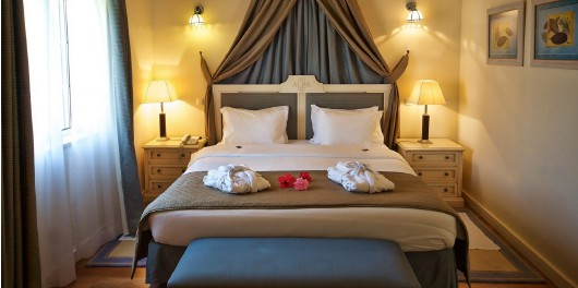 suites-alba-schlafzimmer