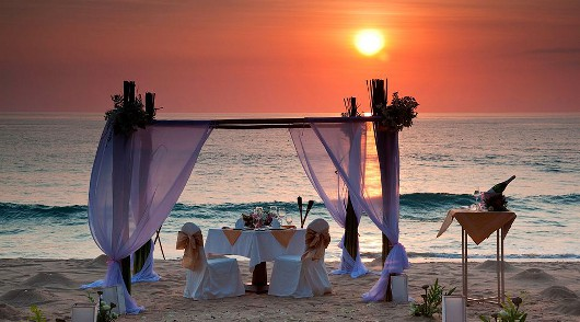 sunset-beach-wedding