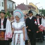 ungarische-hochzeit-tracht