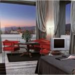vedetta-bellavista-suite