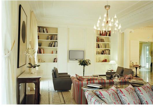 vedetta-library