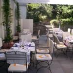 vedetta-oniice-garden