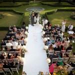 vedetta-wedding-garden-1