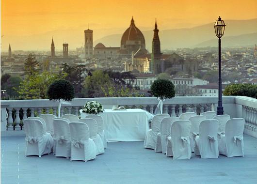 vedetta-wedding-panorama