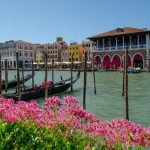 venezia flair