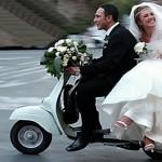 vespa wedding-03