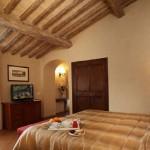 villa-barberino-suite