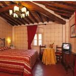 villa-barbernino-room-02
