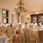 villa-grazioli-restaurnat