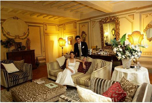 villa_barberino_paar_-room