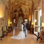 villa_grazioli-matrimonio-01