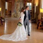 villa_grazioli-matrimonio-panorama