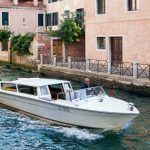 water-taxi-venice-1