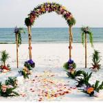 wedding-arch-1