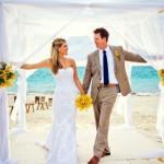 wedding-destination-pic-3
