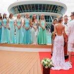 wedding-on-board-1