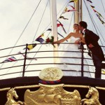 wedding-ss-great britain