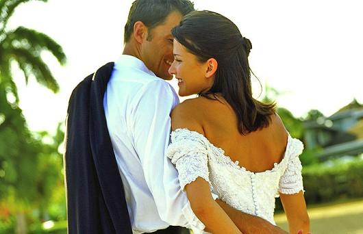 weddings-abroad-neu