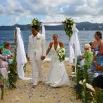 weddng-couple-bvi