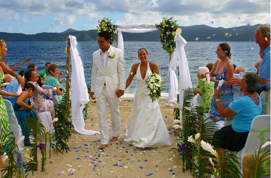 weddng-couple-bvi-neu